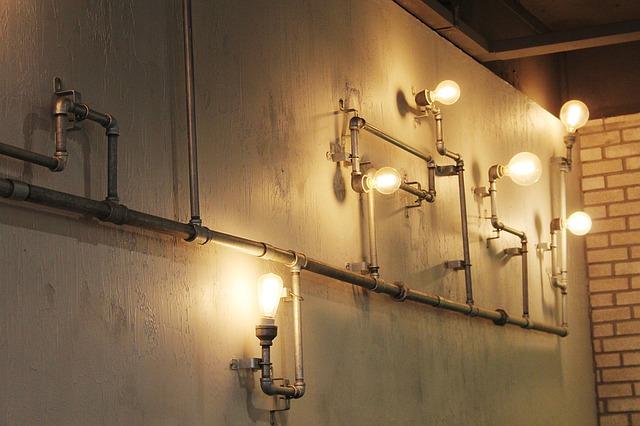 LED žárovka E27 je jedním z nejprodávanějších typů světelných zdrojů