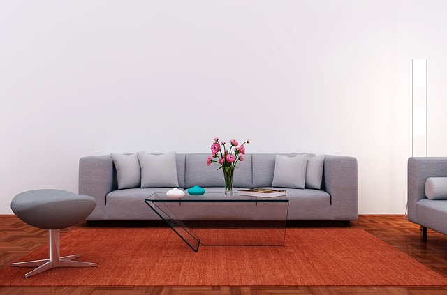 Moderní rozkládací pohovka s matrací – znáte její výhody?